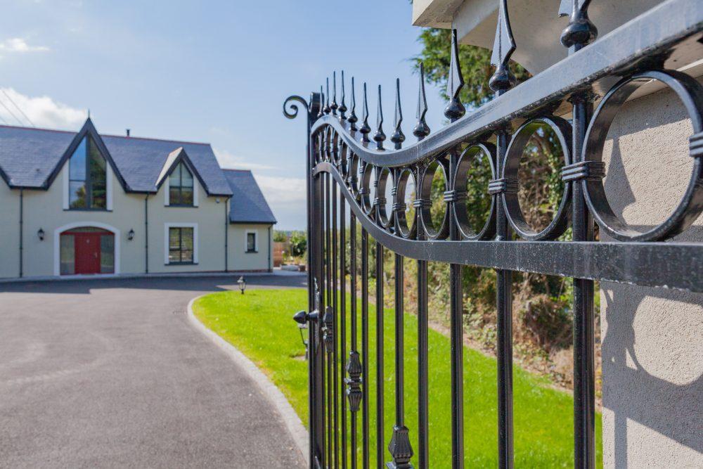 Derryboy Road